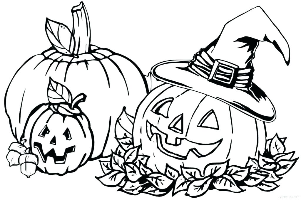 1024x681 Autumn Coloring Pages Apple Colouring Page Autumn Colouring Pages