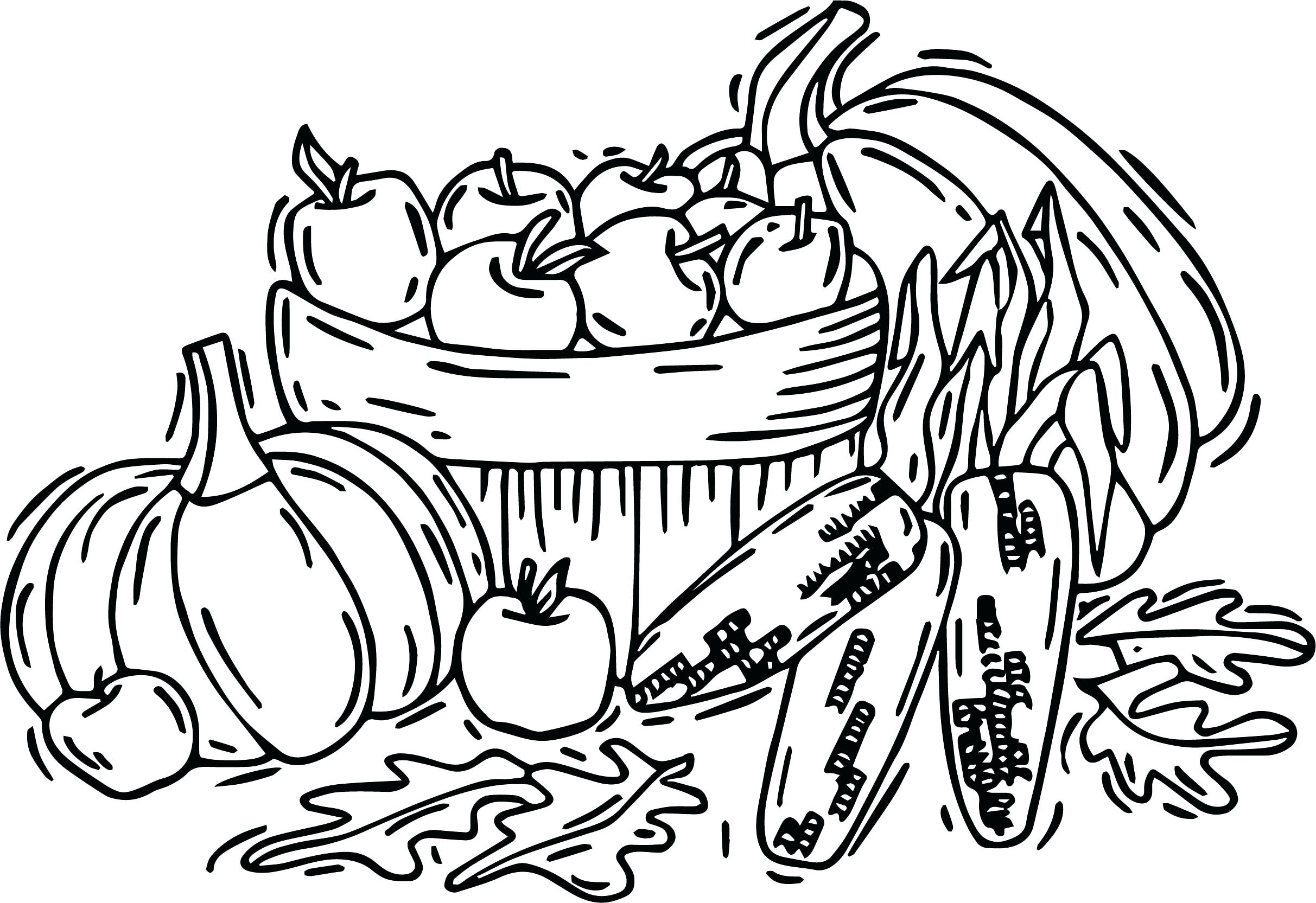 2425x1665 Fresh Fun Fruit Coloring Pages Design Printable Coloring Sheet
