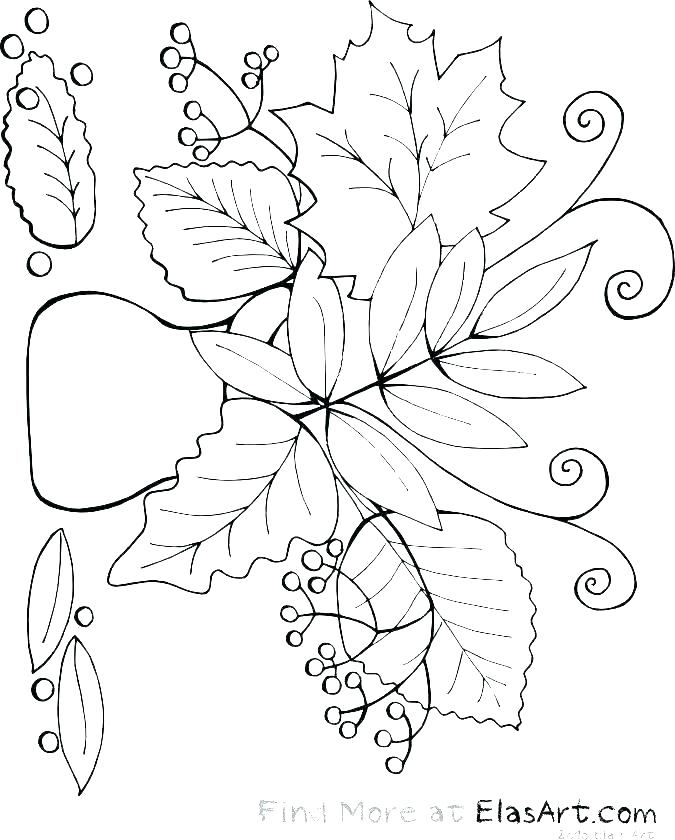 675x840 Fun Fall Coloring Pages Lovely Ideas Autumn Fruit Coloring Pages