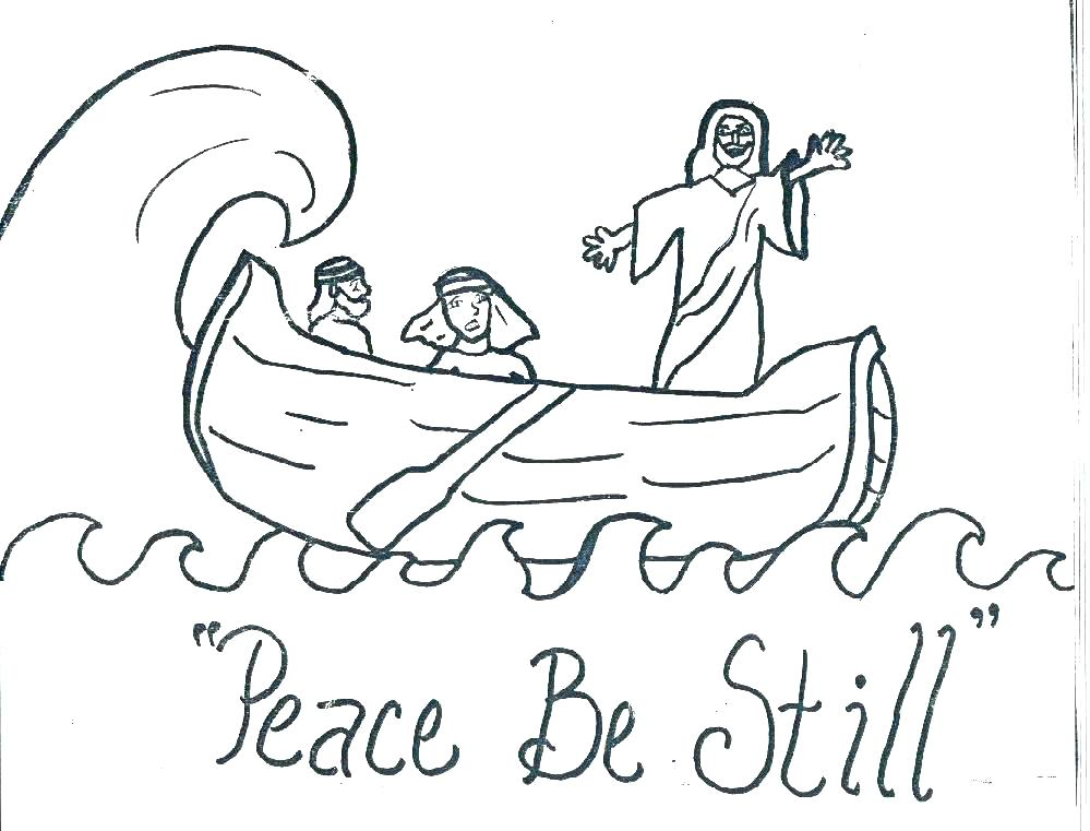 999x761 Coloring Pages With Bible Verses For Celebrating Holidays Welcome