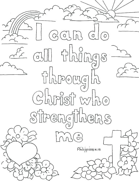 564x737 Fall Coloring Pages With Bible Verses Printable Coloring Bible