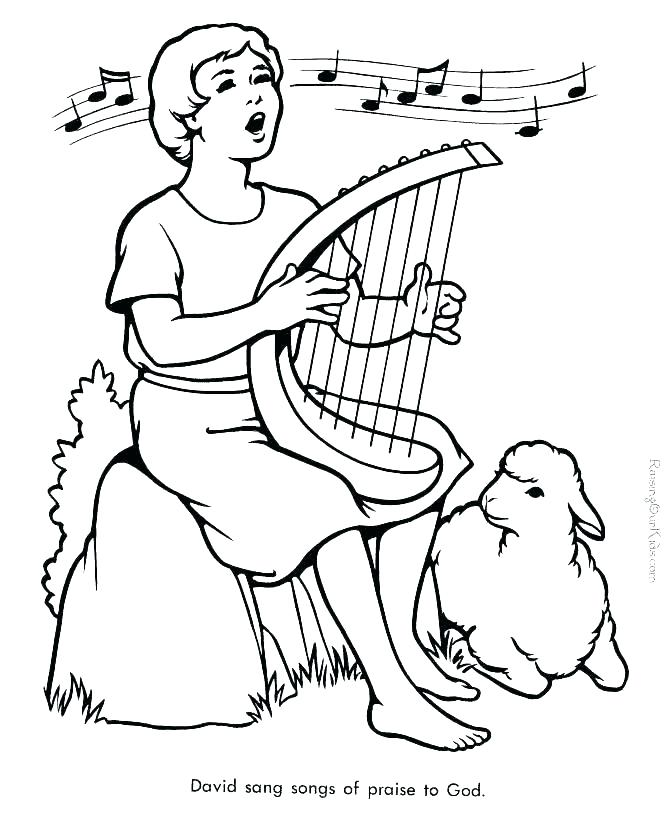 670x820 Free Printable Christian Coloring Pages Fall Religious Coloring