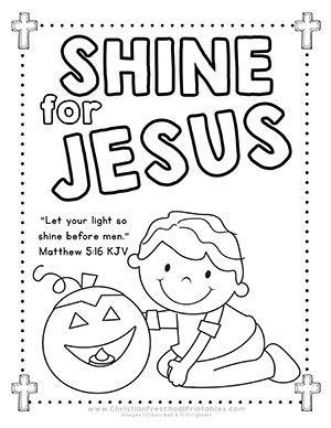 300x388 Halloween Coloring Pages Free Printable Coloring Pages Ask