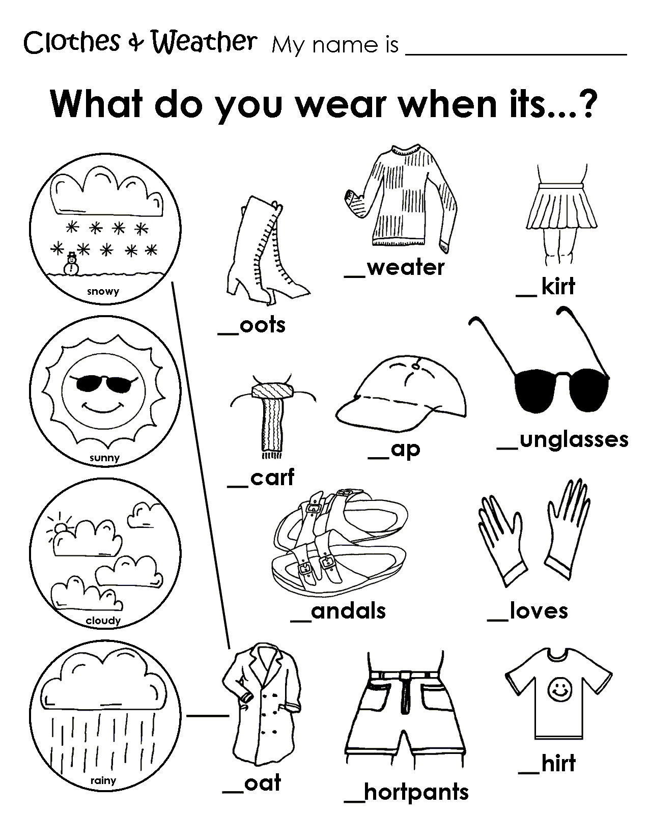 1275x1650 Coloring Clothe Unique Best Summer Clothing Coloring Pages