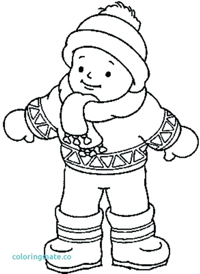 658x900 African Clothing Coloring Pages Pants Coloring Page Free Clothes
