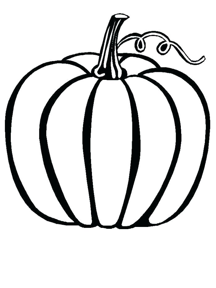 700x934 Coloring Pages For Fall Exquisite Decoration Free Fall Coloring