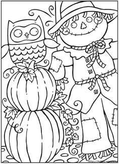 236x326 {free Printable} Fall Coloring Pages Activities, Leaves