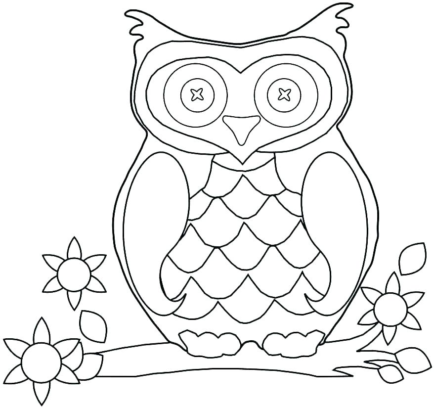 878x825 Coloring Pages For Fall Free Coloring Pages Fall Fall Color Pages