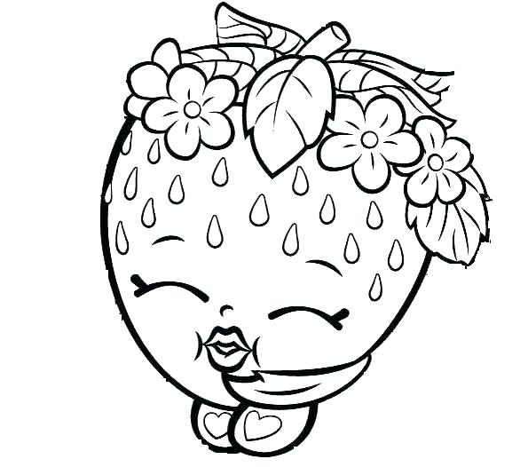 595x526 Printable Fall Coloring Pages Coloring Pages Fall Printable Fall
