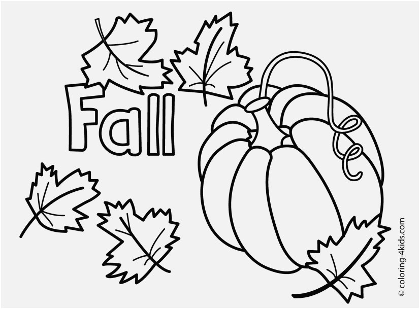 827x609 The Suitable Picture Preschool Coloring Sheets Specific