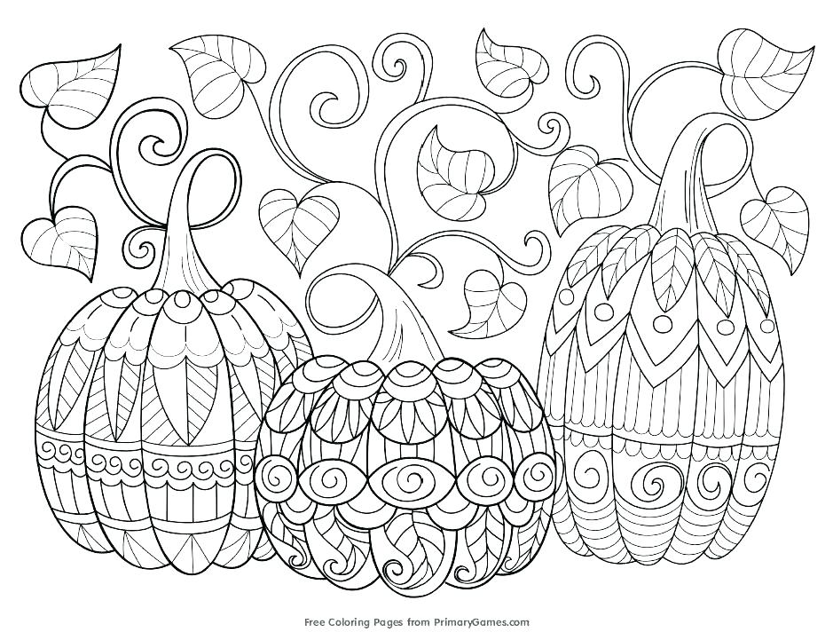 939x721 Autumn Coloring Sheets For Preschool Good Looking Fall Coloring