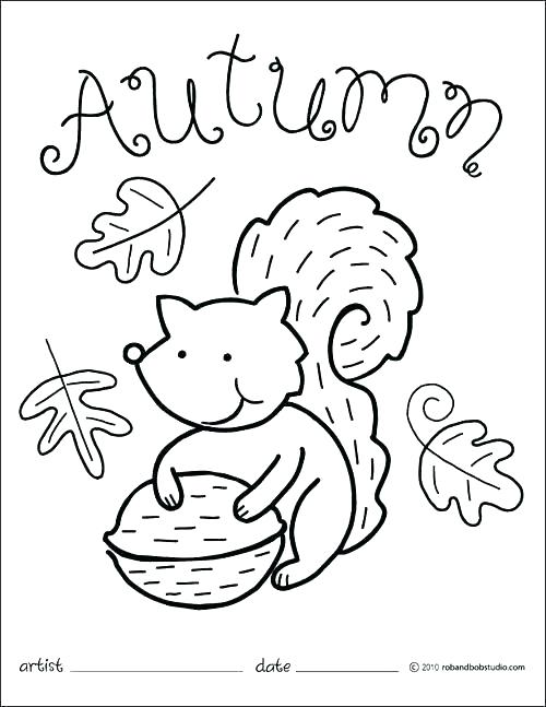 500x647 Harvest Coloring Pages Pdf