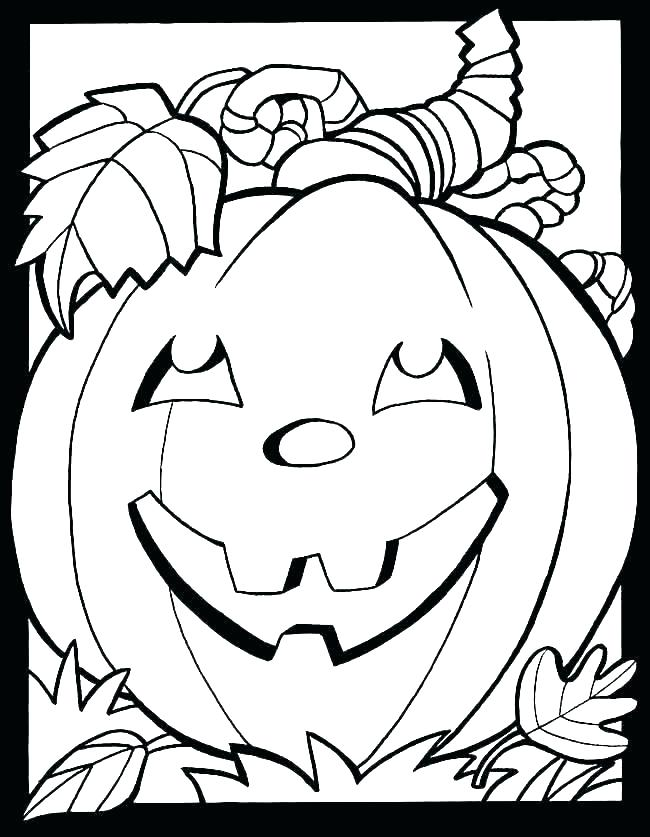 650x837 Free Autumn Coloring Pages Free Fall Coloring Pages Free Fall