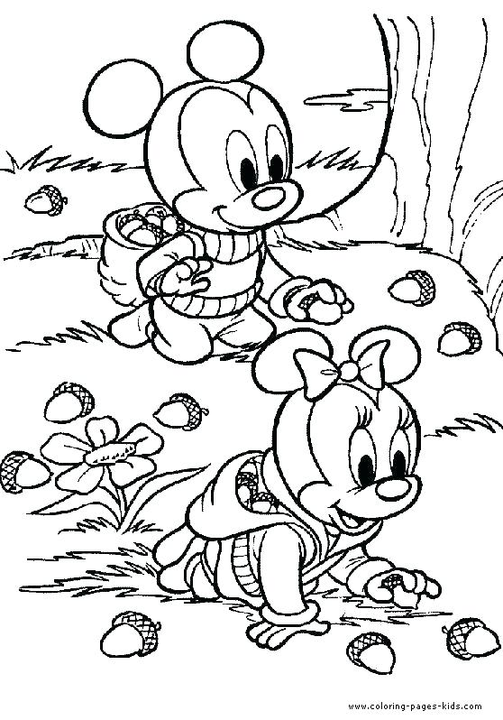 558x798 Free Coloring Pages For Fall Printable Fall Coloring Pages