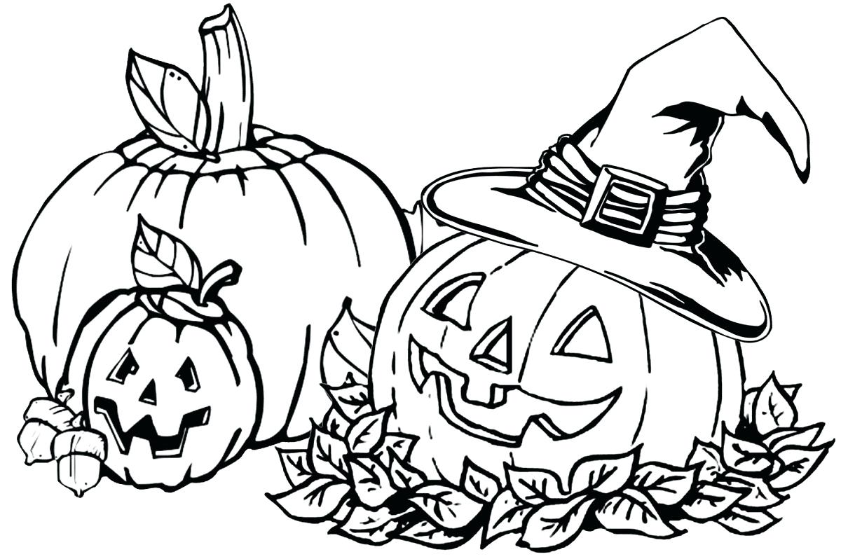1200x798 Apple Outline Free Pictures Images Download Fresh Fruit Coloring