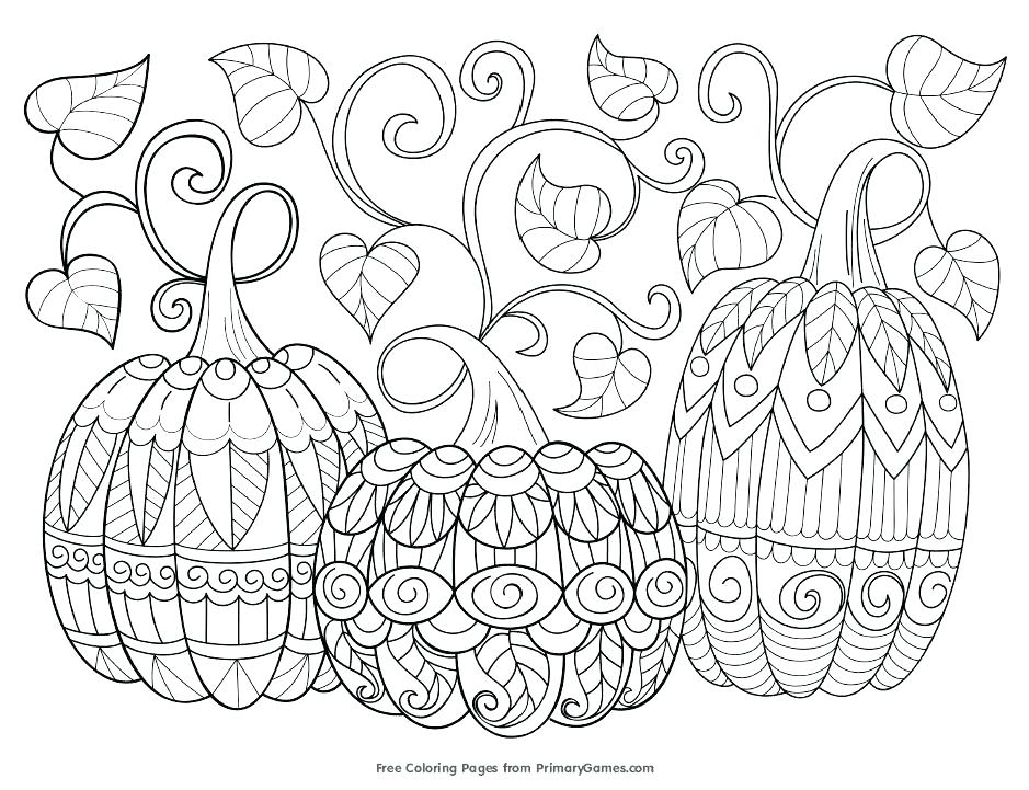 939x721 Autumn Coloring Pages Autumn Coloring Pages Autumn Colouring Pages