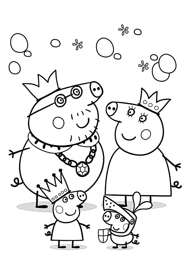 736x1031 Fall Coloring Pages For Kids New Kid Coloring Pages Kids Coloring