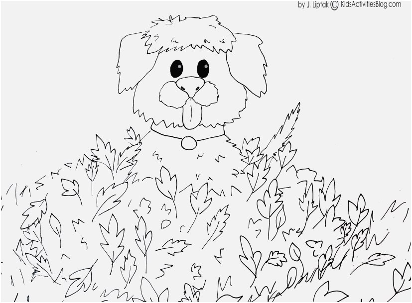 827x609 Top Rated Pictures Free Printable Coloring Pages For Toddlers