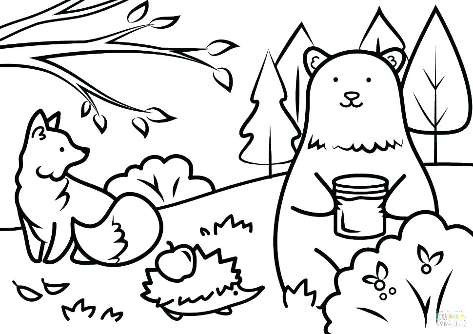 970x685 Best Of Coloring Pages Of Animals For Good Animal Mandala Coloring
