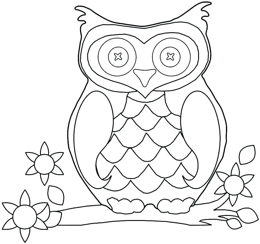 878x825 Fall Leaves Coloring Pages Pdf Icontent