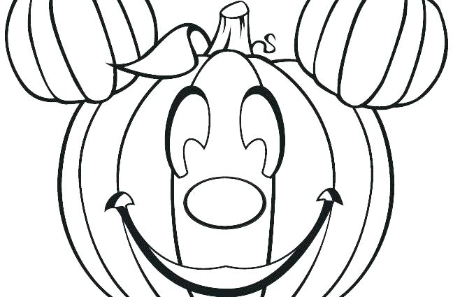 648x425 Leaf Coloring Pages Pdf Icontent