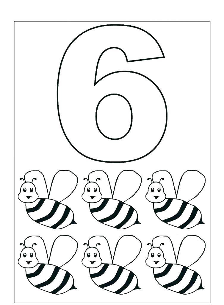 753x1024 Alphabet Coloring Pages Preschool Fall Coloring Pages Free