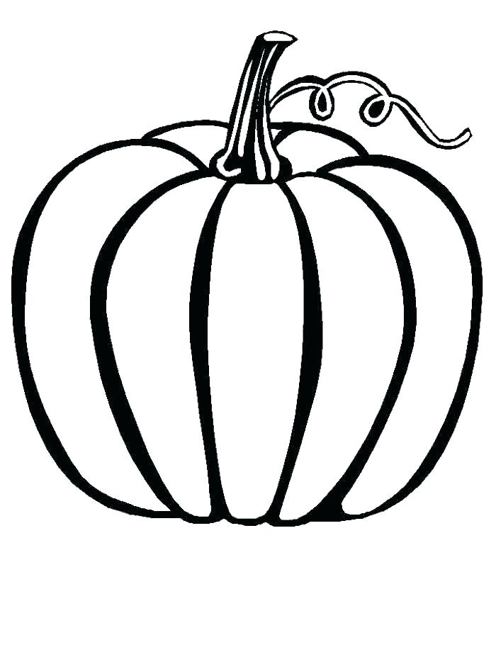 700x934 Fall Coloring Pages To Print Fall Coloring Pages Fall Coloring