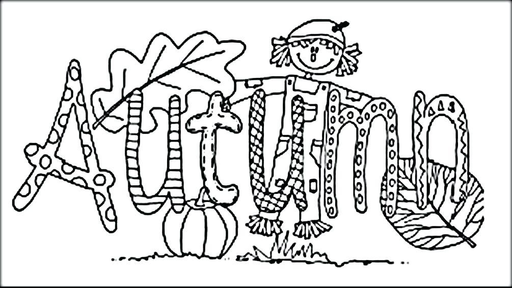 1005x566 Coloring Sheet Fall