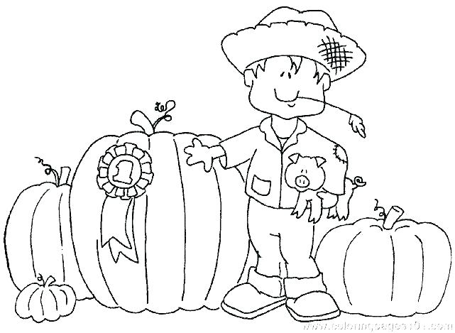 641x469 Free Autumn Coloring Pages Fall Coloring Pages To Print Free Fall