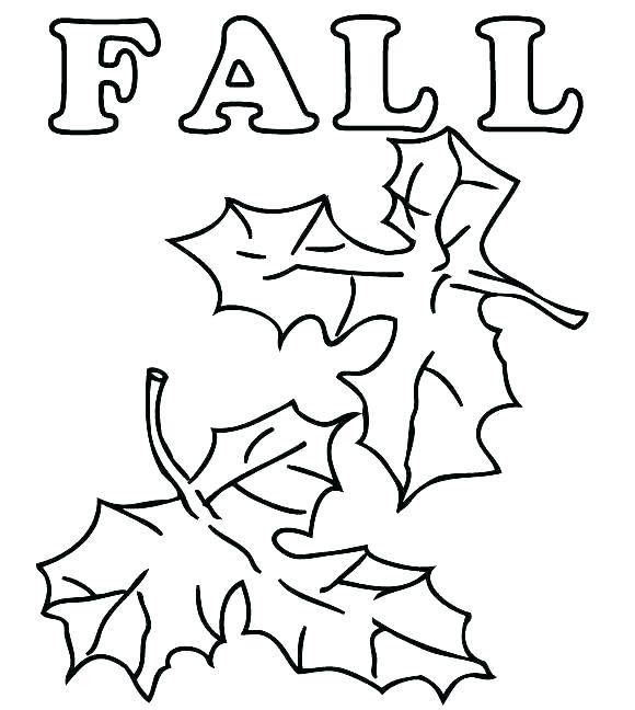 580x648 Free Printable Autumn Coloring Pages Free Fall Coloring Pages Free