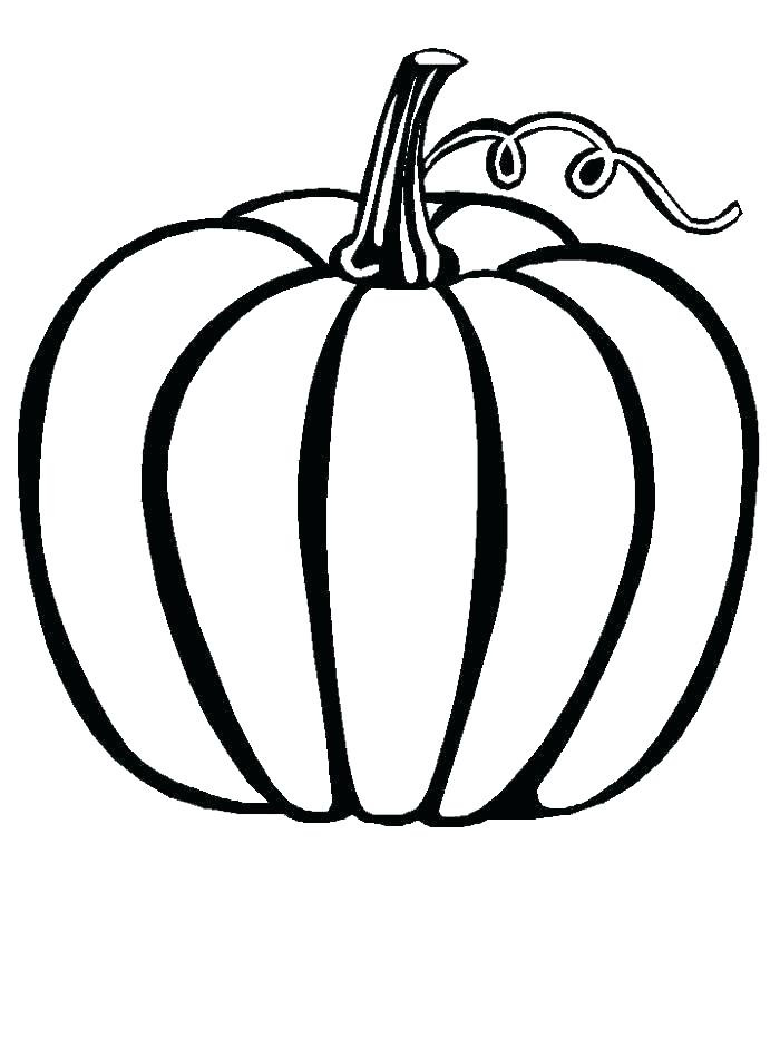 700x934 Autumn Coloring Pages To Print