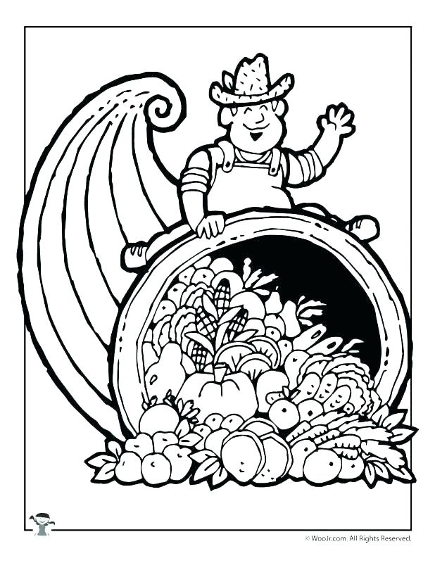 618x800 Coloring Sheets For Fall Season Coloring Pages X A A Previous
