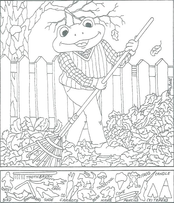599x700 Fall Festival Coloring Pages Coloring Pages For Fall Festival Fall
