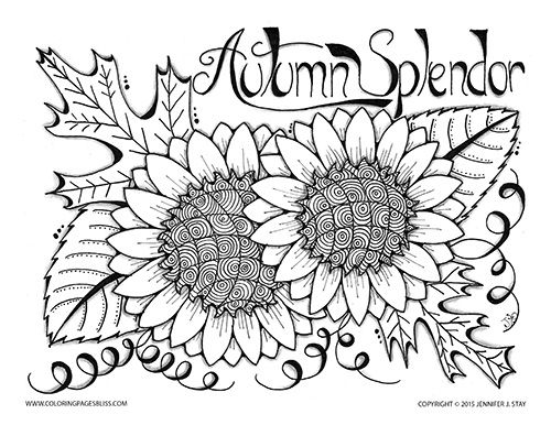 500x386 Harvest Coloring Pictures Coloring Page