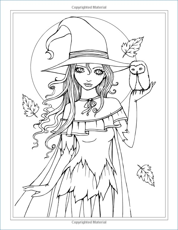 600x776 Mummy Costume Halloween Coloring Pages