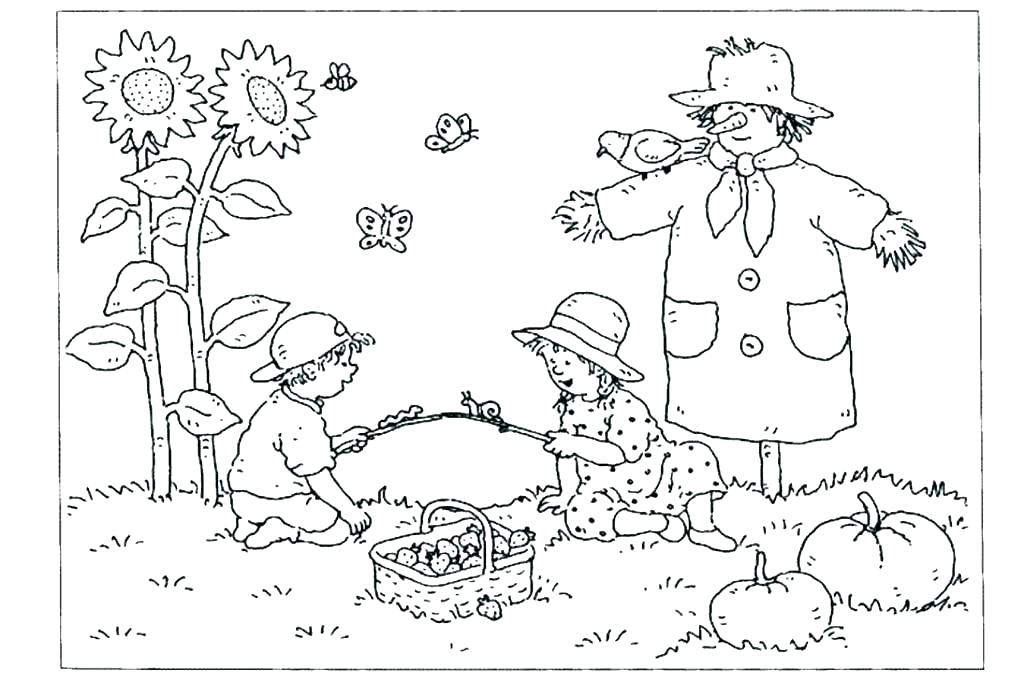 1024x682 Printable Halloween Coloring Pages For Toddlers The Pooh Coloring