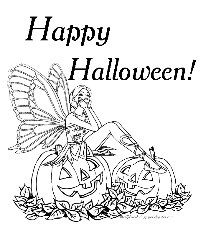 682x793 Tinkerbell Halloween Coloring Pages Tinkerbell Halloween Coloring
