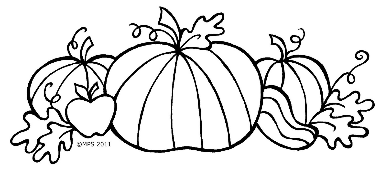 1600x755 Genuine Harvest Colouring Pages New Thanksgiving Coloring Elegant