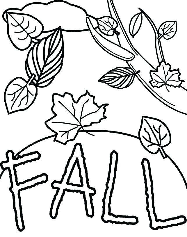 643x815 Harvest Coloring Pages Thanksgiving Harvest Coloring Pages Autumn