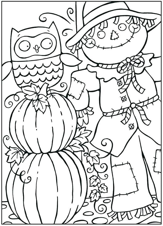 650x900 Free Printable Harvest Coloring Pages Unique Of Free Printable