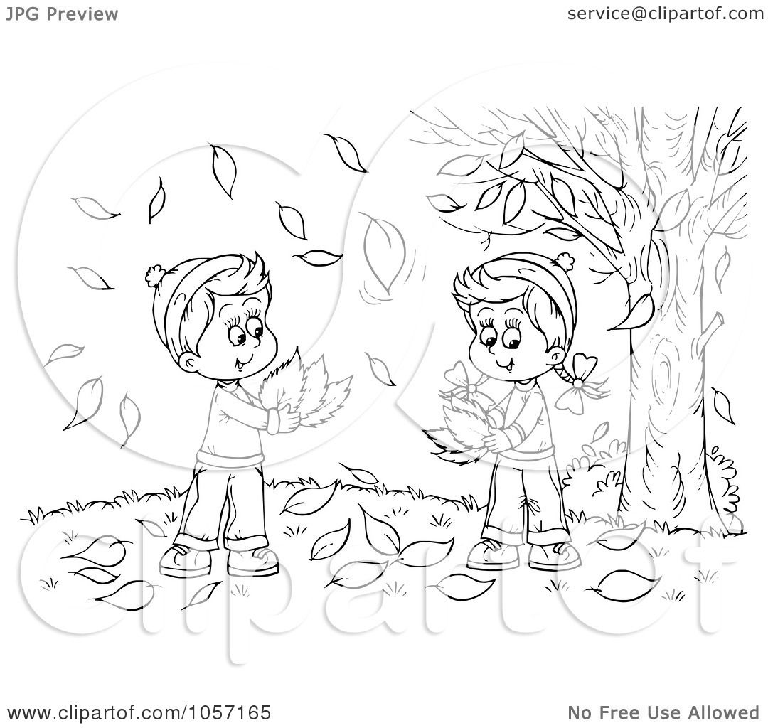 1080x1024 Royalty Free Cliprt Illustration Coloring Page Outline