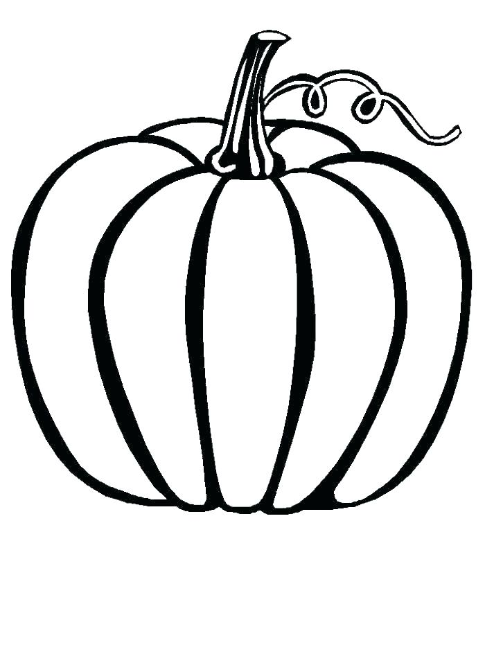 700x934 Coloring Pages Of Fall Leaves Autumn Leaves Coloring Pages Autumn