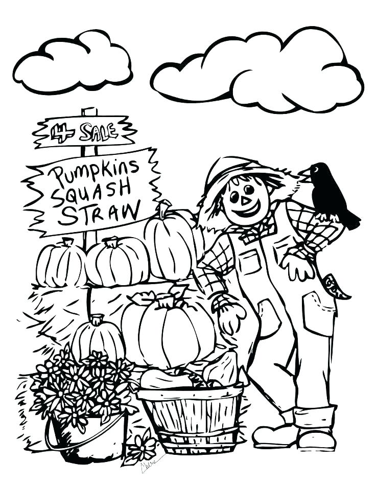 736x951 Coloring Sheets Leaves Leaf Coloring Sheet Coloring Page