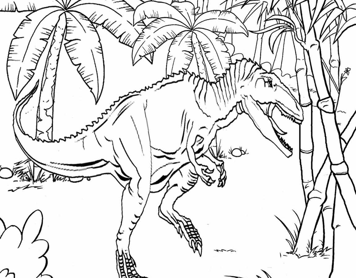 1150x900 Printable Farm Coloring Pages For Adults Beautiful Scenery