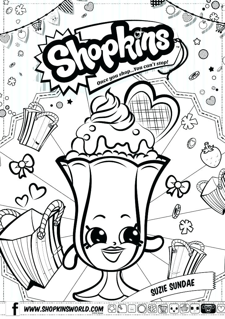 728x1030 Season Coloring Pages Coloring Pages Fall Season Coloring Pages