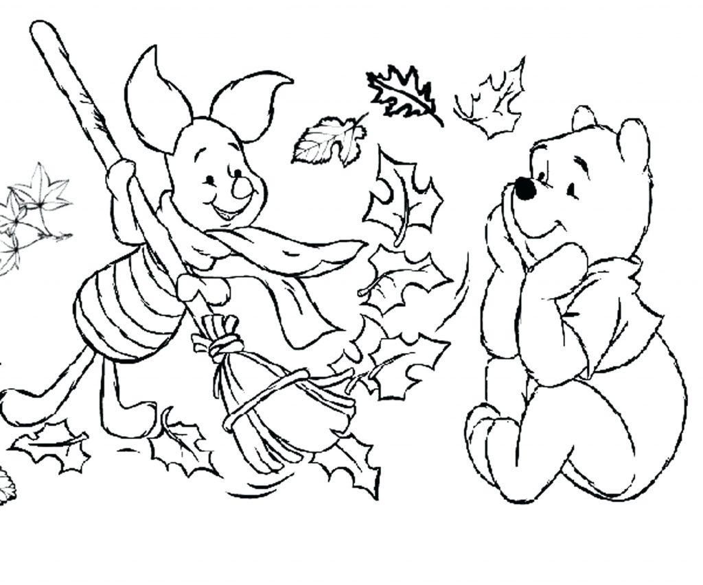 1024x853 Coloring Pages Crayon Coloring Pages Fall Season Shin Chan
