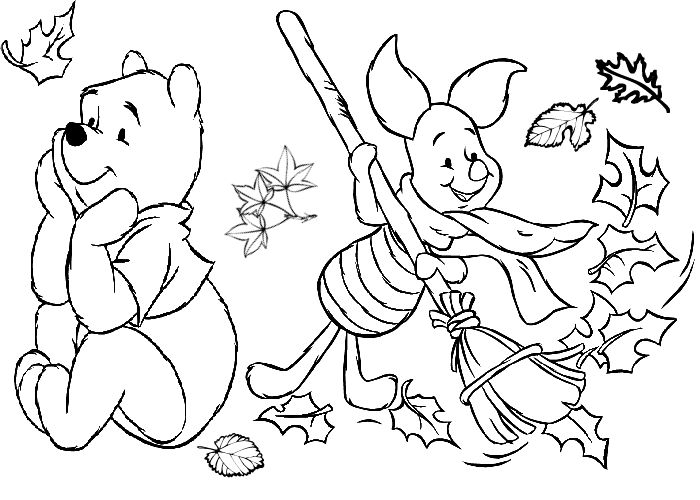 700x500 Best Kid's Coloring Pages Images On Children