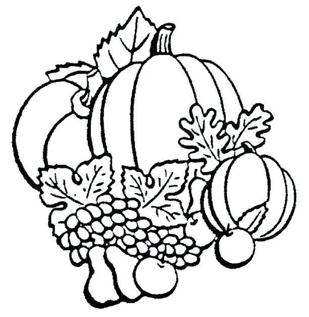 612x627 Fall Themed Coloring Pages Fall Themed Coloring Pages Beautiful