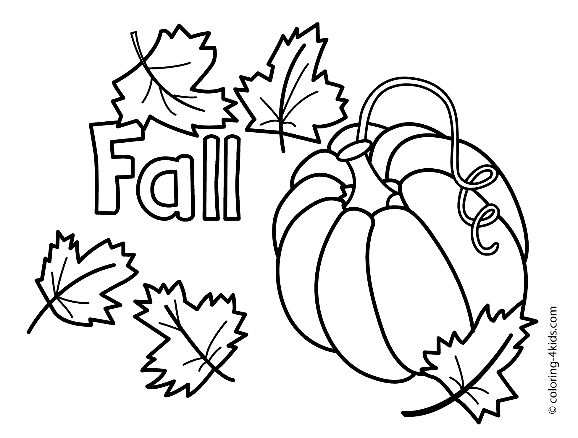1954x1483 Best Of Fall Flower Coloring Pages Collection Printable Coloring