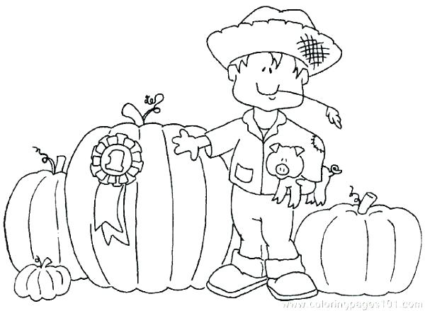 600x439 Free Autumn Coloring Pages Printable Coloring Pages Autumn Free